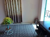 Cho thuê phòng đầy đủ tiện nghi mặt phố Nguyễn Khang