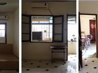Chothuê căn hộtập thể kiểu mới tầng 5 tại phố Vĩnh Hồ