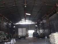 Cho thuê kho bãi đường Huỳnh Tấn Phát, Nhà Bè DT 700m giá hợp lý chỉ 65.000đ/m2, kho trống giao...