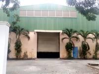 Cho Thuê Kho Bãi , Nhà Xưởng Cụm CN Khánh Đông , Hóc Môn