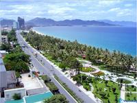 Bán 300 m2 đất đường An Thượng 30,biển Mỹ Khê Đà Nẵng gần KS Như Minh,gần đg Trần Bạch Đằng...