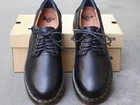 Giày docter martens nhập khẩu thái lan giá rẻ