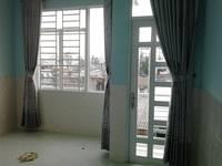 Phòng trọ máy lạnh mới xây ngã tư Nguyễn Sơn Bình Long gần Aeon Mall Tân Kỳ Tân Qúy, Bốn...
