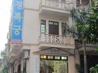 Cho thuê 15 nhà Phân Lô, Liền Kề khu ĐTM Trung Yên-Trung Hòa Nhân Chính, Q.Cầu Giấy