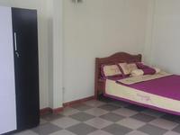 Nhà đẹp 2 tầng thích hợp cho gia đình hoặc người nước ngoài ở kiệt Nguyễn Văn Thoại