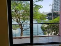 Văn phòng view bờ hồ Hàm nghi