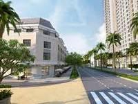Cho thuê liền kề shophouse vinhomes gardenia 115m2x5 tầng sẵn nội thất giá 70tr