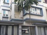 Cho thuê nhà nhà liền kề 120 m2 x 5 tầng ở Mễ Trì Thượng