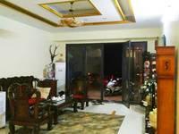 Bán nhà đẹp vị trí cực đẹp, mặt đường Võ Nguyên Giáp - Cầu Rào 2, Lê Chân, Hải Phòng...