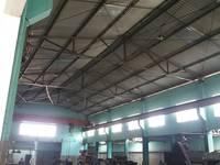 Cần cho thuê kho xưởng đường Kinh Dương Vương , Q.Bình Tân , Diện tích : 2400m2