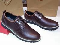 Giày da bò nam f2 shop