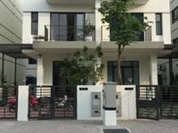 Chính chủ cần bán gấp BTSL 154 m2 hướng Nam tại Vinhomes Thăng Long