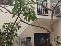 Cho thuê phòng trọ mới xây, khép kín, nhà chính chủ tại Hoàng Quốc Việt