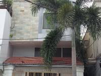 Cho thuê nhà nguyên căn MT Mai Thị Lựu, Quận 1, khu Văn phòng  DT: 4x20m. Giá 55 Triệu/Tháng...