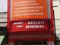 Vị trí đẹp, kinh doanh tốt cho thuê đường Huỳnh Thúc Kháng. Quận 1  DT 4x20m. Giá 100 Triệu/Tháng...