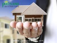 Cho thuê mặt bằng tầng 1 mặt tiền 6m diện tích 65m2 tại Nguyễn Đức Cảnh Lê Chân Hải Phòng...