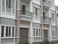 Cho thuê căn hộ trung cư tại Hoàng Huy PRUKSA TOWN