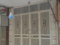 Cho thuê nhà ở 81 m2 x 4 tầng ở ngõ 218 Phạm Văn Đồng