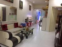 Cho thuê căn hộ chung cư sạch sẽ, Pruksa Town Hoàng Huy, giá 3,5-5,5trieu/CĂN. lh 0931.597.399