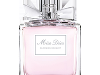 Nước hoa nữ DIOR Miss Dior Blooming Bouquet for Women 100ML NOBOX