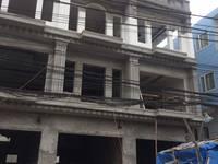 Bán nhà mặt đường kiều sơn 50m2 Hướng Đông Nam 3 tỷ có thương lượng
