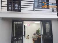 Bán nhà 2 tầng trong ngõ Hoàng Công Khanh, Kiến An, Hải Phòng