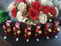 Son Rose Love chính hãng Hàn Quốc