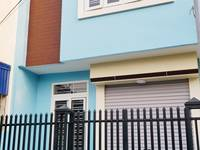 Chính chủ bán nhà tại thị trấn An Dương, huyện An Dương, Hải Phòng