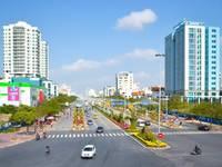 Bán đất thửa 18 lô 20 B Lê Hồng Phong, Ngô Quyền, Hải Phòng