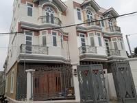 Nhà cho thuê nguyên căn đg số 3 thuộc dự án Vạn Xuân Dream Home, KDC Hồng Long