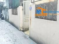Bán nhà số 22 ngõ 34 Chợ Hàng  gần bốt tròn Đình Đông , Lê Chân, Hải Phòng