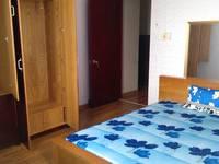 Phòng căn hộ chung cư cao cấp kề Q.1 Trần Hưng Đạo 5.000.000 đ/tháng