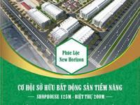 Cần Bán lô đất quận Hải An,cách sân bay Cát Bi 2km,mặt đường Worldbank 51m giá chỉ từ 10,5tr/m2