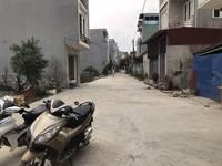 Bán thửa đất vị trí đẹp, giá rẻ phường Thành Tô, quận Hải An