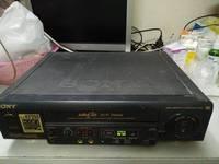 Đầu băng Video Sony thanh lý