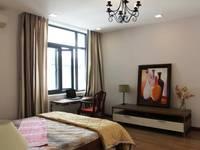 Biệt thự có bể bơi, 6 phòng ngủ, nằm gần đường Hồ Nghinh, gẩn biển