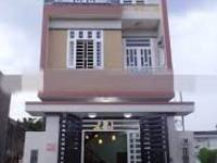 Bán nhà Phù Đổng, Hải Phòng