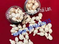 Serumface Collagen Thái Lan