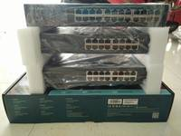 Switch 16 port, 24port  TP-LINK