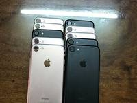 Bán iphone 7 lock 32gb Giá chỉ: 5tr590 ở tại Đà Nẵng.