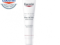 EUCERIN -Gel đặc trị mụn A.I CLEARING Treatment 40ml