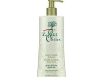 LE PETIT OLIVIER - Kem dưỡng ẩm toàn thân chiết xuất từ dầu oliu