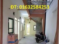 Nhà Trọ giá rẻ KCN SamSung Yên Phong Bắc Ninh