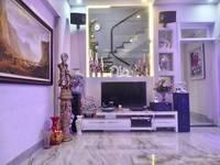 Cho thuê nhà nguyên căn ở An Trang