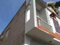 Bán nhà 2,5 tầng mặt ngõ Miếu Hai Xã 70m vuông ngõ ô tô vào