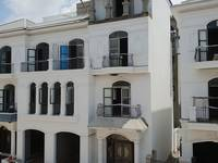 Biệt thự Venice- Vinhome Imperia. giá 4,8 tỷ