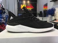KL store - chuyên giày thể thao sneakers tại hà nội