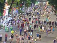 Bán 3 lô đất bên Tái Định cư Thế Lữ ven sông Tam Bạc, Hồng Bàng