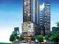 Cho thuê cả toà khách sạn Lê Hồng Phong