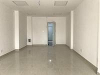 Cho thuê nhà ở - đầy đủ tiện nghi trung tâm Q3